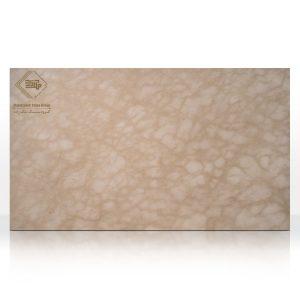 سنگ ساختمانی دهبید یکی از سنگ های گروه ملک زاه می باشد که طرفداران بسیاری دارد . شما می توانید این سنگ را از سنگ ملک زاده خریداری کنید.