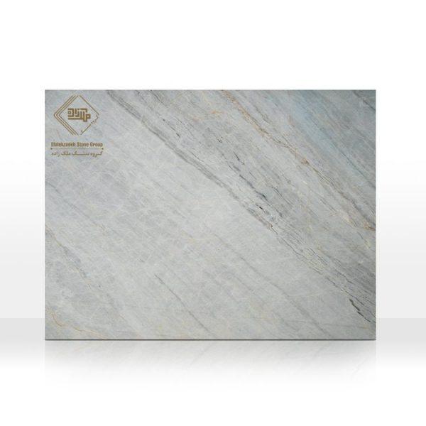 برای سفارش سنگ الیگودرز سفید از گروه سنگ ملک زاده می توانید با شماره ۵۶۹۰۱۹۲۰-۲۴(۰۲۱) | ۰۹۱۲۲۱۶۸۱۲۰ تماس بگیرید