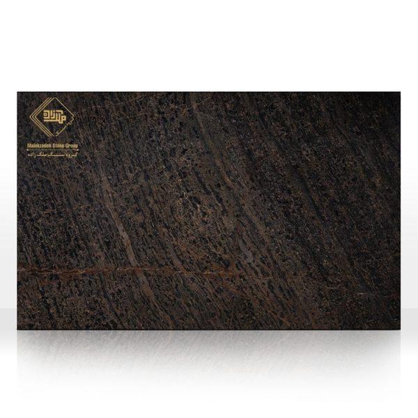 گروه سنگ ملک زاده با سابقه ای 50 ساله فروشنده انواع سنگ اسلب ، مرمریت ، کریستال و .. می باشد . برای ارتباط با این مجموع با شماره ۵۶۹۰۱۹۲۰-۲۴(۰۲۱)   ۰۹۱۲۲۱۶۸۱۲۰ تماس بگیرید