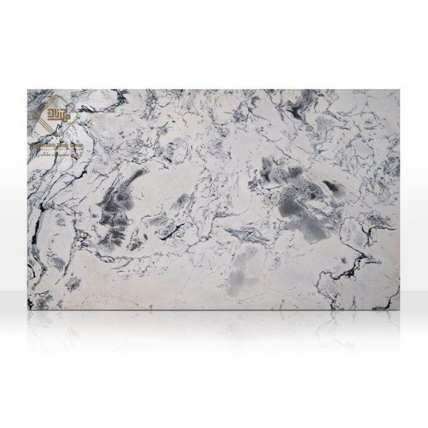 سنگ چینی لایبید یک سنگ ساختمانی پرطرفدار در دسته سنگ اسلب قرار دارد که بسیار پرطرفدار می باشد .