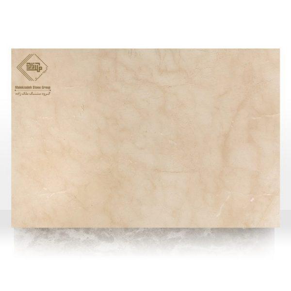 سنگ اسلب مرمریت دهبید به عنوان یک سنگ ساختمانی در سورت های مختلفی مورد استفاده است