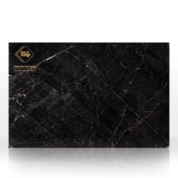 شما می توانید سنگ اسلب مرمریت تری دی بلک را از کارخانه سنگ ملک زاده خریداری نمایید. برای تماس با سنگ ملک زاده با شماره های ۵۶۹۰۱۹۲۰-۲۴(۰۲۱) | ۰۹۱۲۲۱۶۸۱۲۰ تماس بگیرید