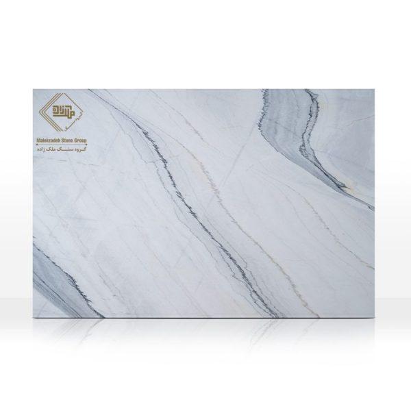 سنگ اسلب سایمان که در دسته سنگ چینی قرار می گیرد . بسیار مورد توجه می باشد . سنگ سایمان یکی از پرطرفدارترین ها در ایران می باشد .