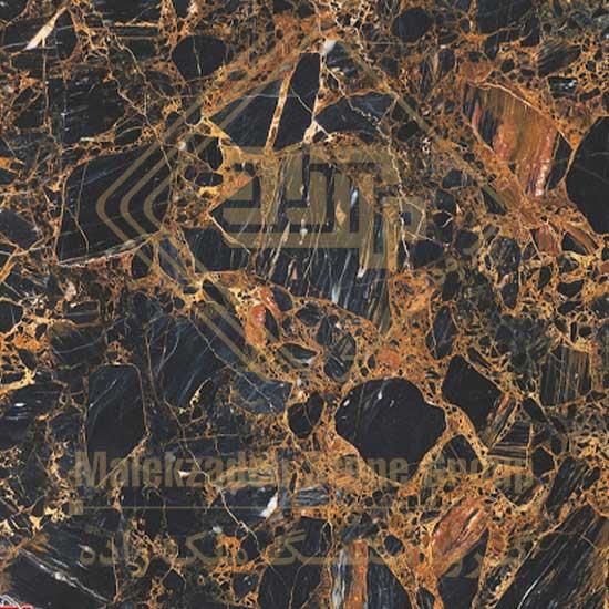 سنگ اسلب مارشال یک سنگ مرمریت بوده که به عنوان یک سنگ ساختمانی با قیمتی مناسب به فروش می رسد .