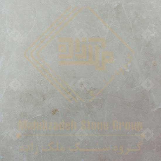 سنگ مرمریت لته اسپایدر ترکیه که به عنوان یک سنگ ساختمانی می در گروه سنگ ملک زاده به عنوان سنگ اسلب به فروش می رسد