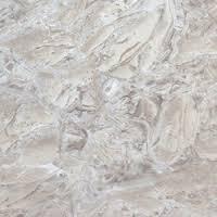 محبوب ترین سنگ مرمریت